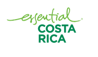 Essential_Costa_Rica_1425936178_WEB