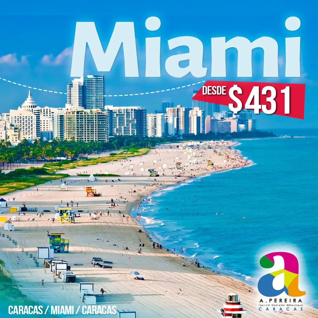 Post_Miami